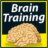 Brain Training for Dummies®