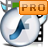 SWF Video Converter Factory Pro