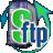 SFTP Net Drive