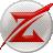 TimeZero rock-music