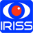 IRISS Red Eye Remover