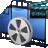 Free YouTube 2 DivX AVI Converter Lite