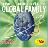 globalfamily33