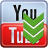 AnMing Youtube Downloader