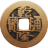 I Ching Divination (Coin Method)
