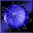 Desktop Forum Manager Demo