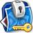 Folder XP