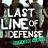 FunnyGames - Last Line of Defense