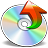 ImTOO DVD to 3GP Converter