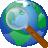 Usenet Collector
