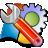 Yamicsoft Vista Manager