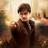 Harry Potter y las Reliquias de la Muerte (TM) - Parte 2