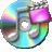 Free Convert AVI DVD from TOD