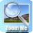 Zoom Me