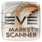 Eve Market Scanner