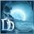 Dark Dimensions - City of Fog Collectors Edition