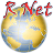 R Net Communication