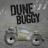 FunnyGames - Dune Buggy