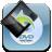 uSeesoft DVD to iPad Ripper