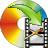 All DVD to DivX Xvid Converter