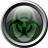 Xbox Hack Tools - Beta