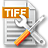 UninstallPlustek TIFF Tool