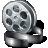 Film Programı - Film Dizi İndir ve İzle