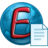 90 Second Website Builder 7