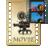 Free WMP Audio to MP3 Converter Lite