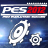 RSP 2012 Demo v.0.3 for PES 2012 DEMO