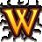 Warhammer Online - Wrath of Heroes