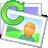 Eahoosoft Image Converter