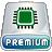 001Micron Recovery (Premium)