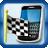 SOTI Pocket Controller-Pro For BlackBerry