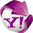Chat Translator for YahooMessenger