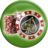 Hoyle Classic Casino Games