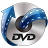 Foxreal Video DVD Converter Ultimate