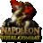 Napoleon Total Combat Launcher