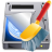 FixBrowserRedirect Registry Cleaner
