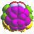 3D Virtual Embryo