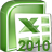 Learn to Use Excel 2010