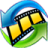 Sog Video Converter