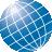 M3 Admin Toolbox