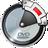 Sog DVD Ripper