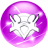 Proxy Browser Premium