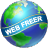 Web Freer