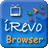 iRevo TV Browser