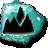 Jewel Quest The Sapphire Dragon