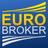 Euro Broker Comfort