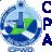CPA2011